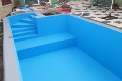 bazén MEDLOV (3)