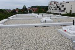 panorama Brno (7)